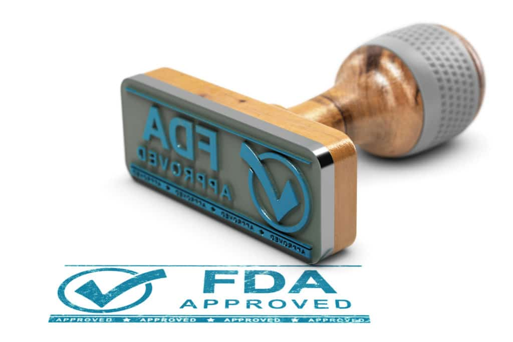 Medical Device Review Process Gets Updated by the FDA
