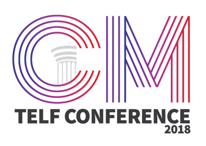 CM TELF Conference brings our shared knowledge to the forefront