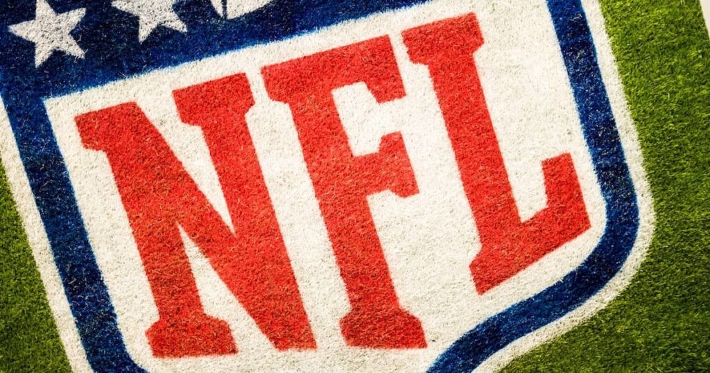 Former NFL Greats Currently Suffering From Brain Disease