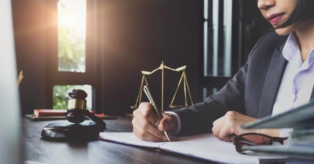 Augusta Personal Injury Lawyers
