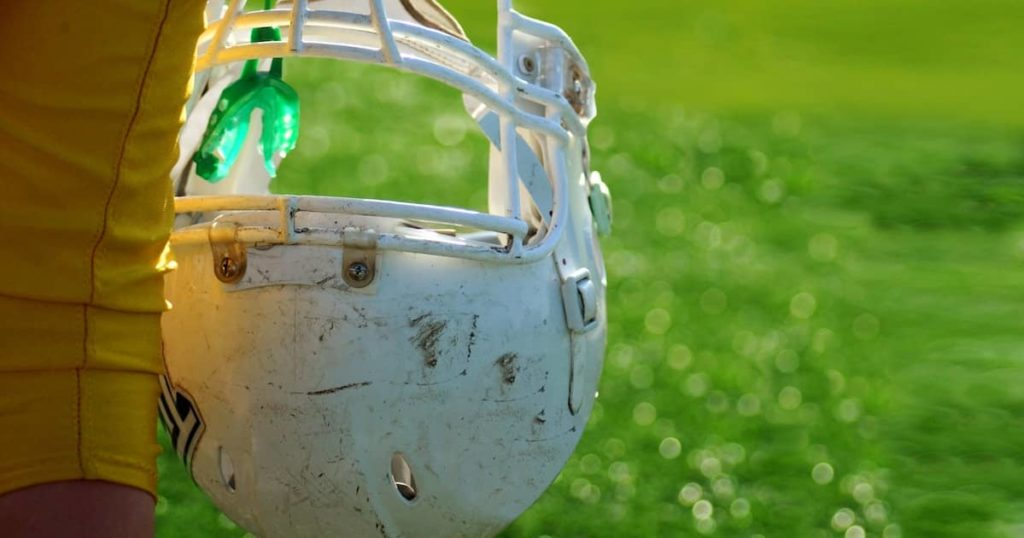 First Two Claims in NFL Concussion Settlement Approved