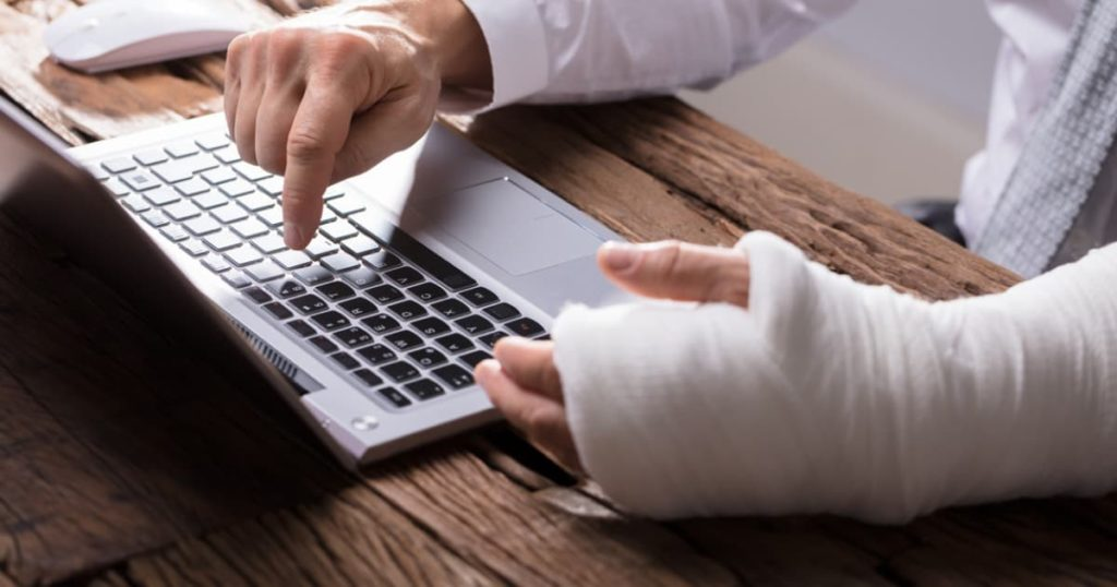 Workers' Compensation Lawyers in Savannah