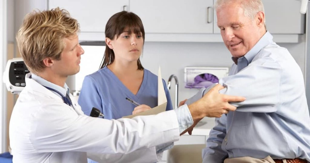 DePuy Synthes Elbow Implant System Lawsuit