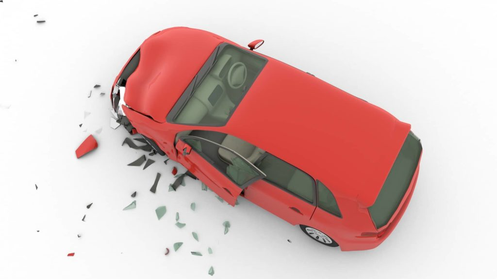 Car Rental Companies Agree Not to Lease Recalled Cars