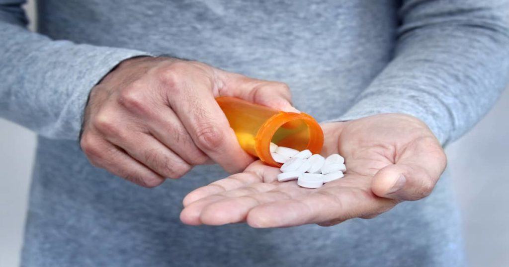 The FDA Recalls Thyroid Medications After Failing Inspection