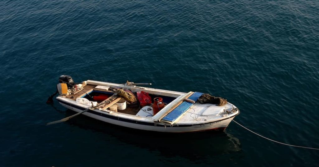 Maritime Salvage Laws