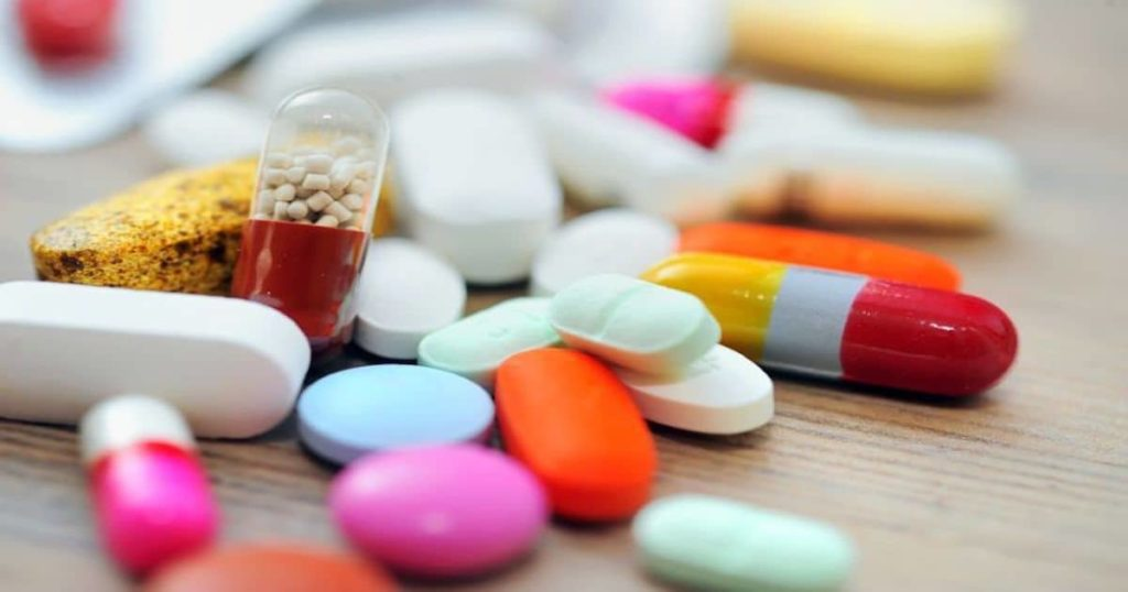 Drug Safety Issues Continue to Arise Despite FDA Approvals