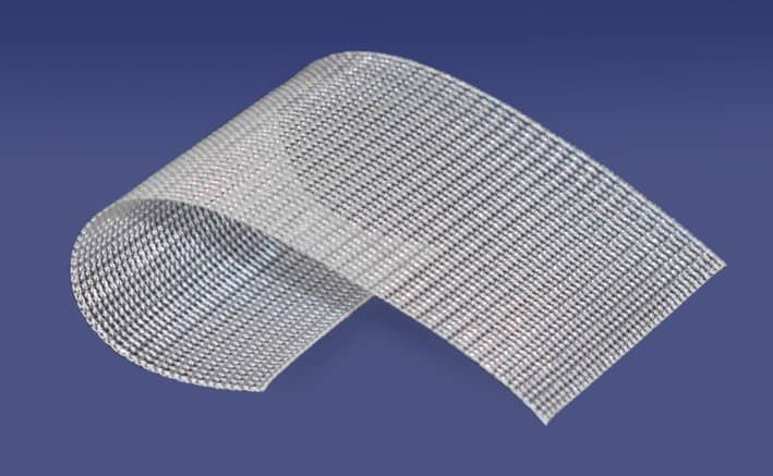 Lawsuits Filed Against Hernia Mesh Manufacturer Ethicon