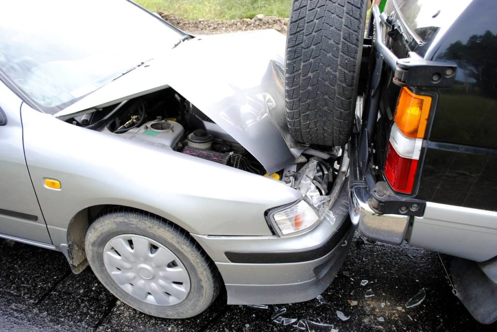 Ignored Vehicle Recalls Cause Accidents