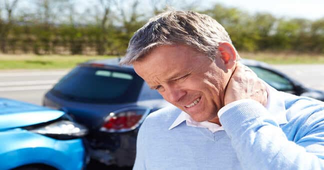 Types of Liability Claims in a Car Accident Lawsuit