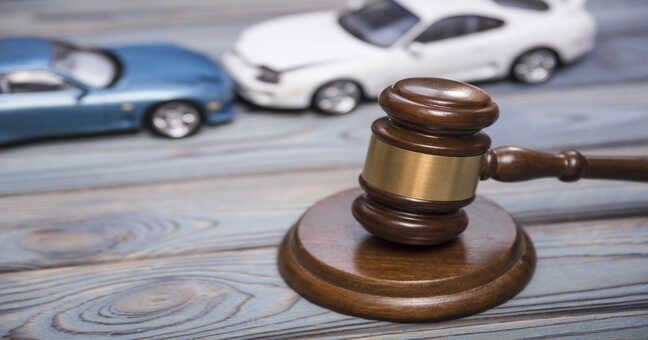 Do I Need a Lawyer for a Car Accident?