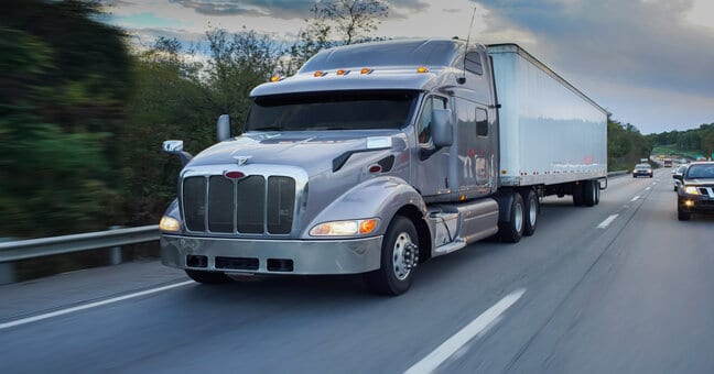 truck accident tips