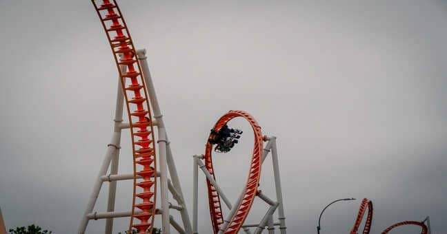 Filing an Amusement Park Accident Lawsuit