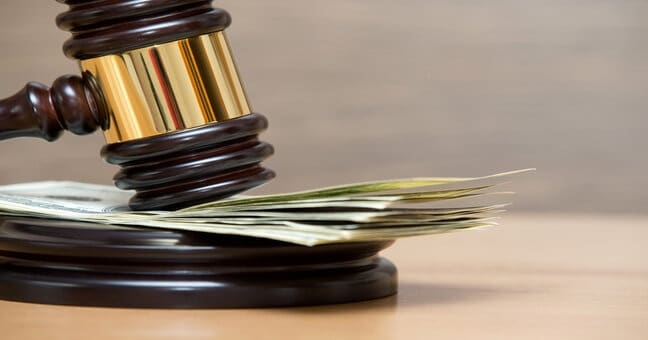 What is the Value of My Car Accident Lawsuit?
