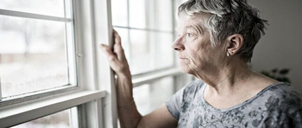 how to report nursing home abuse