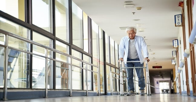The Effects of Understaffed Nursing Homes